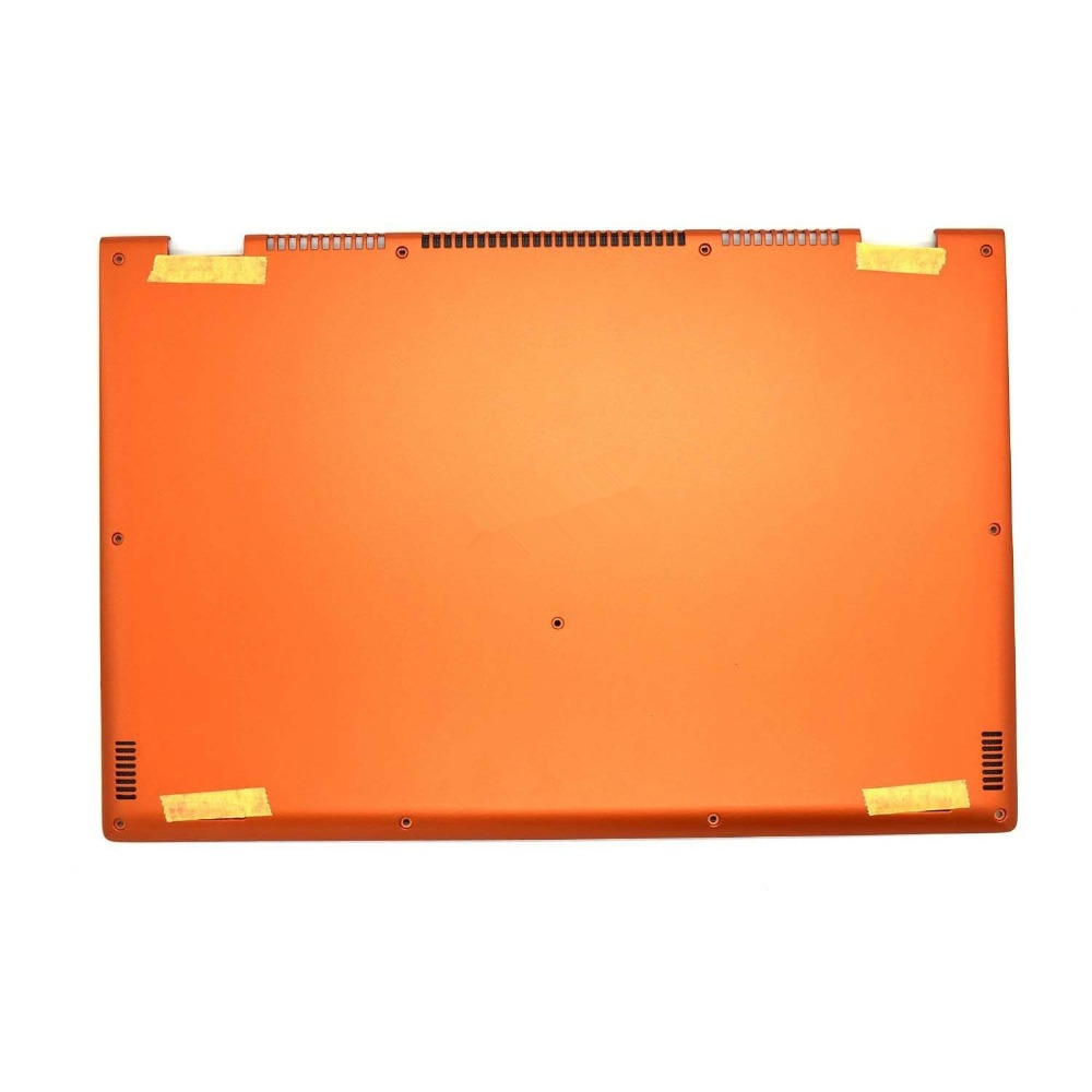 100% New Original Laptop Bottom Case D Cover For Lenovo YOGA2 PRO 13 Orange<br><br>Aliexpress