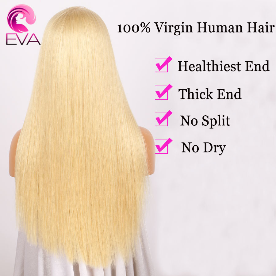 100%-virgin-human-hair-full-lace-wigs-613