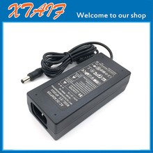 Article 12 v5a switching power supply LED lamp power supply 12 v power supply 12v 5a power adapter 12v5a router
