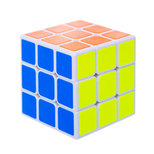 Magic Cube Educational Toys For Children Magic Square Neo Cube 5mm Yuxin Games Funny Toys For Newborns Grownups 701810