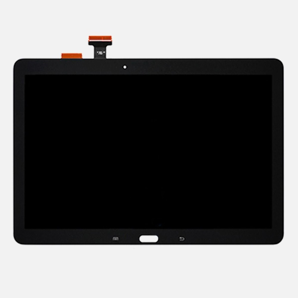 PWW0202 LCD Screen Display + Digitizer Touch For Samsung Galaxy Note 10.1 P600 P605 P6000