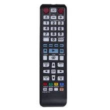1 Pc New Replacement TV Remote Control for Samsung AK59-00172A For DVD Blu-Ray Player BD-F5700 Without Battery
