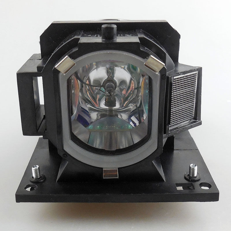 DT01251 Competiable Projector Lamp For HITACHI   ED-A220NM / iPJ-AW250NM / TEQ-ZW750 / CP-A220NM / CP-A300NM<br>