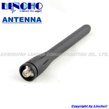 10 pcs sales vhf 150mhz antenna two way radio antenna, TK-2118 sma female connector antenna handheld vhf antenna