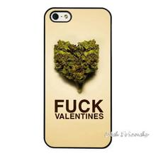 Weed Bud Funny Quote Phone Case Cover for iphone 4 5s 5c SE 6 6s 6plus 6splus Samsung galaxy s3 s4 s5 s6 s7 edge
