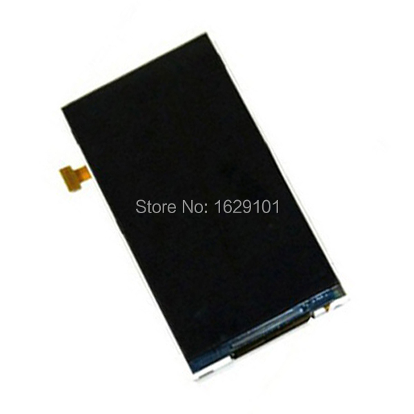 100% GOOD Working Replacement LCD Display Screen For Lenovo P770 Free Shipping<br><br>Aliexpress