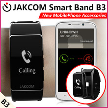 Jakcom B3 Smart Band New Product Of Signal Boosters As Vhf Duplexer Dcs Wcdma Repeater Atnj