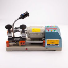 GOSO 216C key duplicating  machine 220v key cutting machine   to make keys locksmith tools
