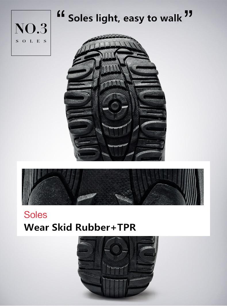 HTB1MTXwQFXXXXbDXXXXq6xXFXXXD - Special Offer Medium(b,m) Slip-on Flock Men's Shoes,super Light Shoes Men, Brand Casual Shoes,quality Walking Shoe Freeshipping
