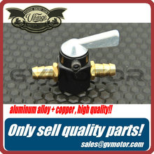 Classic Fuel Oil Taps tank switch Valve petcock Universal parts Motorcycle Dirt Pit Bike ATV Quad Made in JAPAN Free Shipping