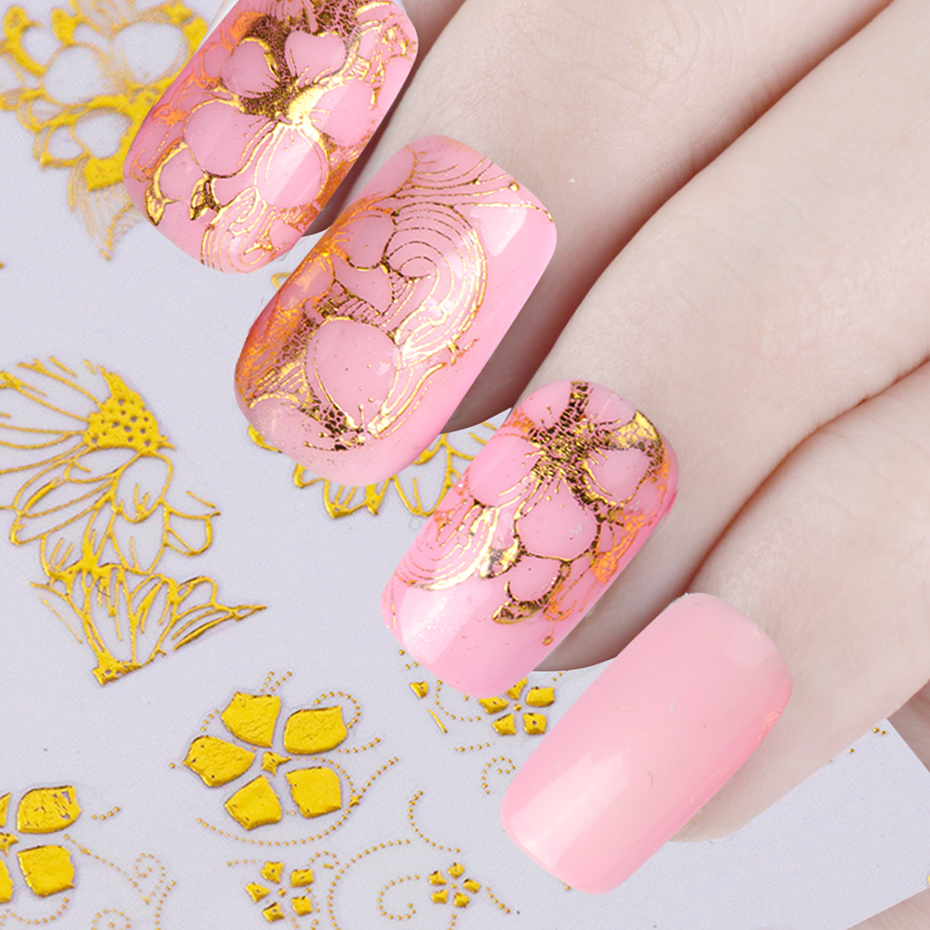 nail decals-1