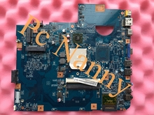 laptop motherboard for acer aspire 5542G 5542 MBPHA01001 48.4FN01.011 AMD SOCKET S1 DDR2 INTEGRATED WITH GOOD QUALITY