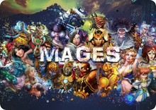smite mouse pad mages gaming mousepad Christmas gifts gamer mouse mat pad game computer desk padmouse keyboard large play mats