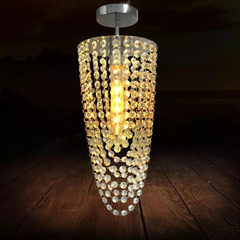 Led Modern Chandelier Lighting Novelty Lustre Lamparas Lamp for Bedroom Living Room luminaria Indoor Light Chandeliers<br>