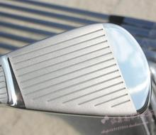 golf clubs brand Golf Irons palos de golf Clubs spin r 800 Golf inons Forged Irons With Steel Shafts