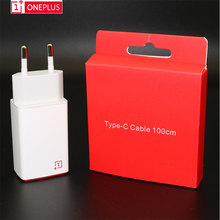 Original Oneplus 2 Charger One plus two Mobile phone EU 5V/2A Usb Wall Charger Adapter &100cm Flat usb 2.0 Type C Data Cable