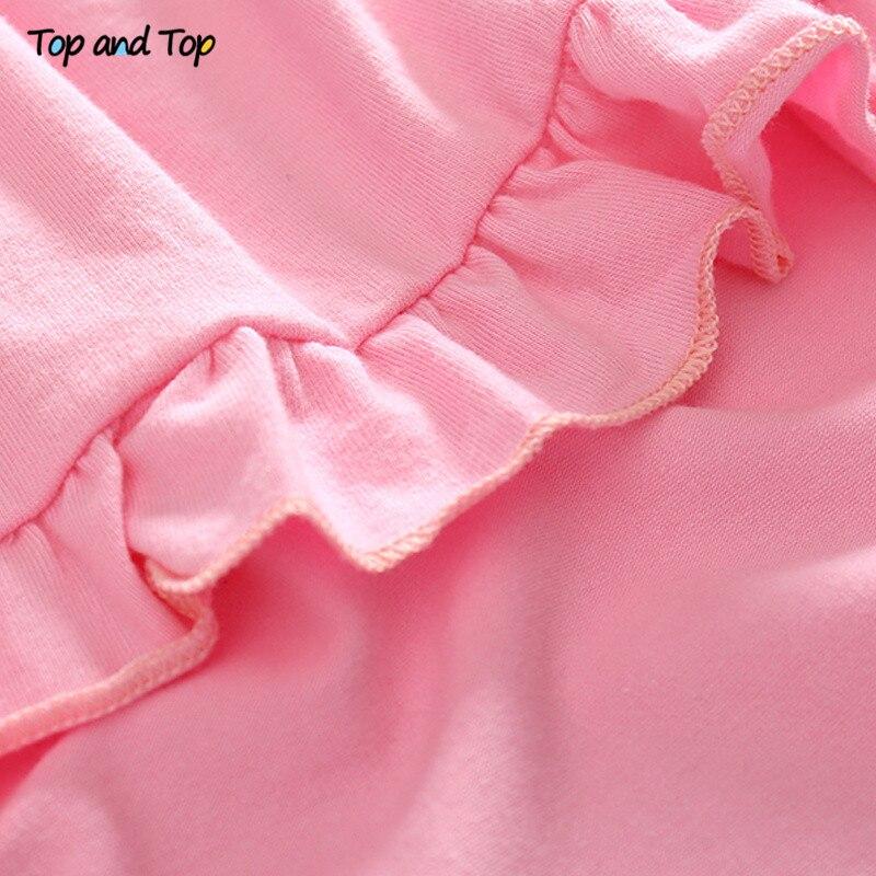 baby girl clothing set (7)