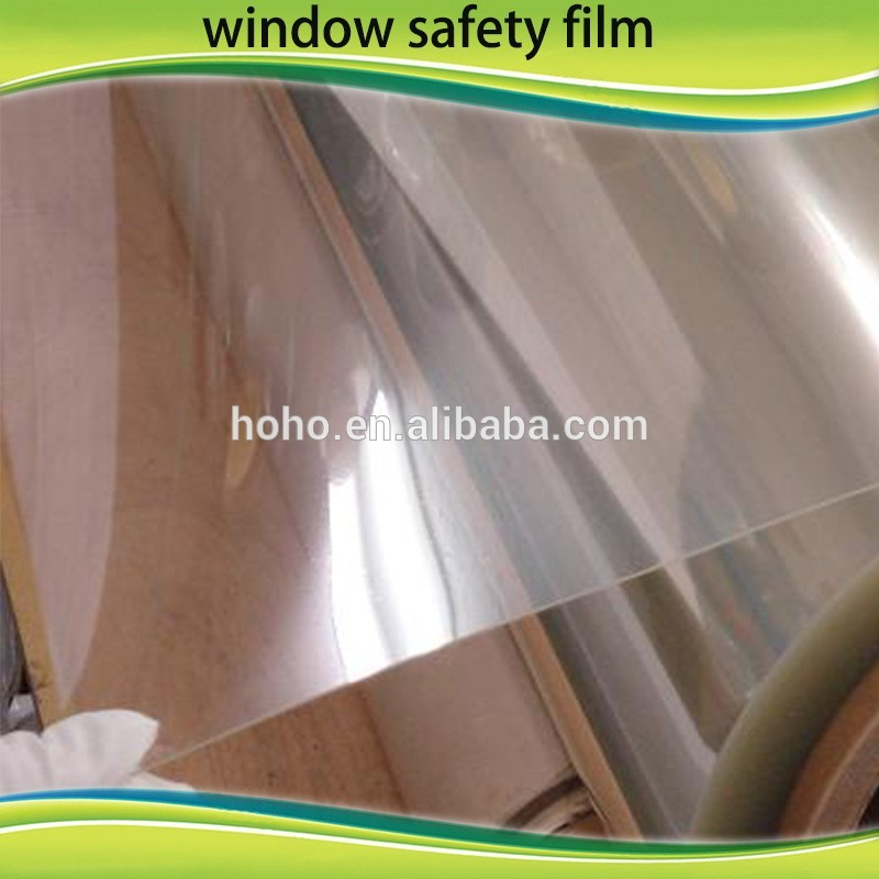 New-Clear-Security-Window-Film-Shatterproof-Safety (1) -