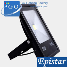 GQ brand 50pcs/lot 85-265V 10w20w30w50w led flood light waterproof led floodlight tree reflector Outdoor washer