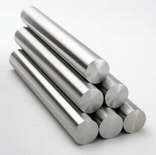 Diameter 6mm Stainless Steel Bar Round, Stainless Steel Rod Suppliers Length 500 mm