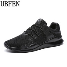 Fashion Spring Autumn Men's Shoes Red black Casual Shoes Male Lace Up Lightweight Comfortable Men Shoes Plus size 39-46(China)