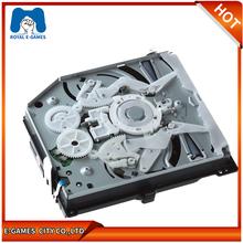 Original Replacement Blue Ray DVD Drive For PS4 KEM-860AAA Double Eye Drive 860 DVD Laser Lens Drive BDP-010(China)