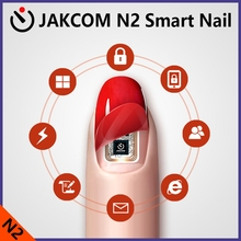 Jakcom N2 Smart Nail New Product Of Radio As Radio Despertador Hand Crank Charger Radio Solaire