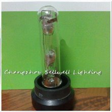 Wholesale!nd20 20w Low Pressure Sodium Lamp Sodium Lamp Sets (with Transformer + Lampset) Eight Feet E240(China)