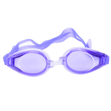 anti fog and Uv Swim Eyewear glasses kids Swimming goggles Children Professional water glasses