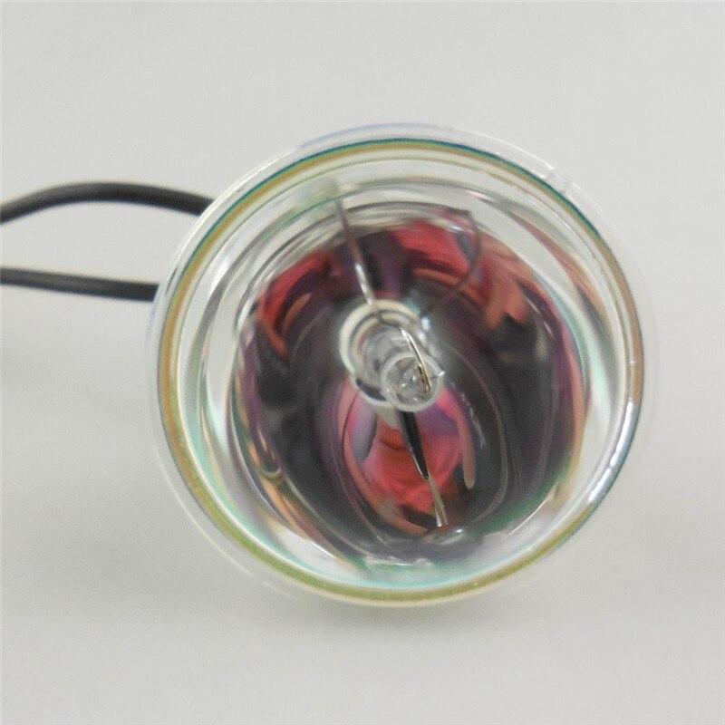 Compatible Projector bare Lamp  D95-LMP  For TOSHIBA 46HM15 / 46HM95 / 46HMX85 / 52HM195 / 52HM95 / 52HMX85 / 52HMX95 / 56HM195 <br>