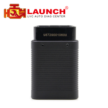 Launch X431 DIAGUN IV/X431 Pro mini Bluetooth Connector Update Online Launch X-431 Bluetooth DBScar Adapter DHL free shipping