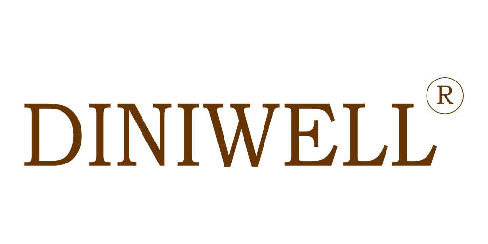 DINIWELL