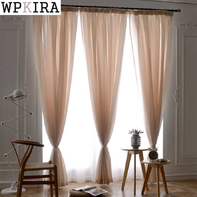 tulle drapes Sheer yarn tulle Curtains Tulle for ivory curtains green curtains wedding ceiling S014&30