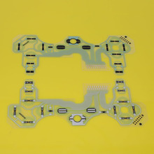 3pcs New Replacment Board Ribbon for Playstation 3 PS3 Game DualShock Wireless Controller SA1Q159A