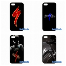 Specialized Bikes Hard Phone Case Cover For Huawei Ascend P6 P7 P8 Lite P9 Mate 8 Honor 3C 4C 6 7 4X 5X G7 G8 Plus