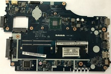 For ACER Aspire E1-510 Laptop Motherboard Z5WE3 LA-A621P DDR3 CPU:N2820 NBY4711002 100% Tested