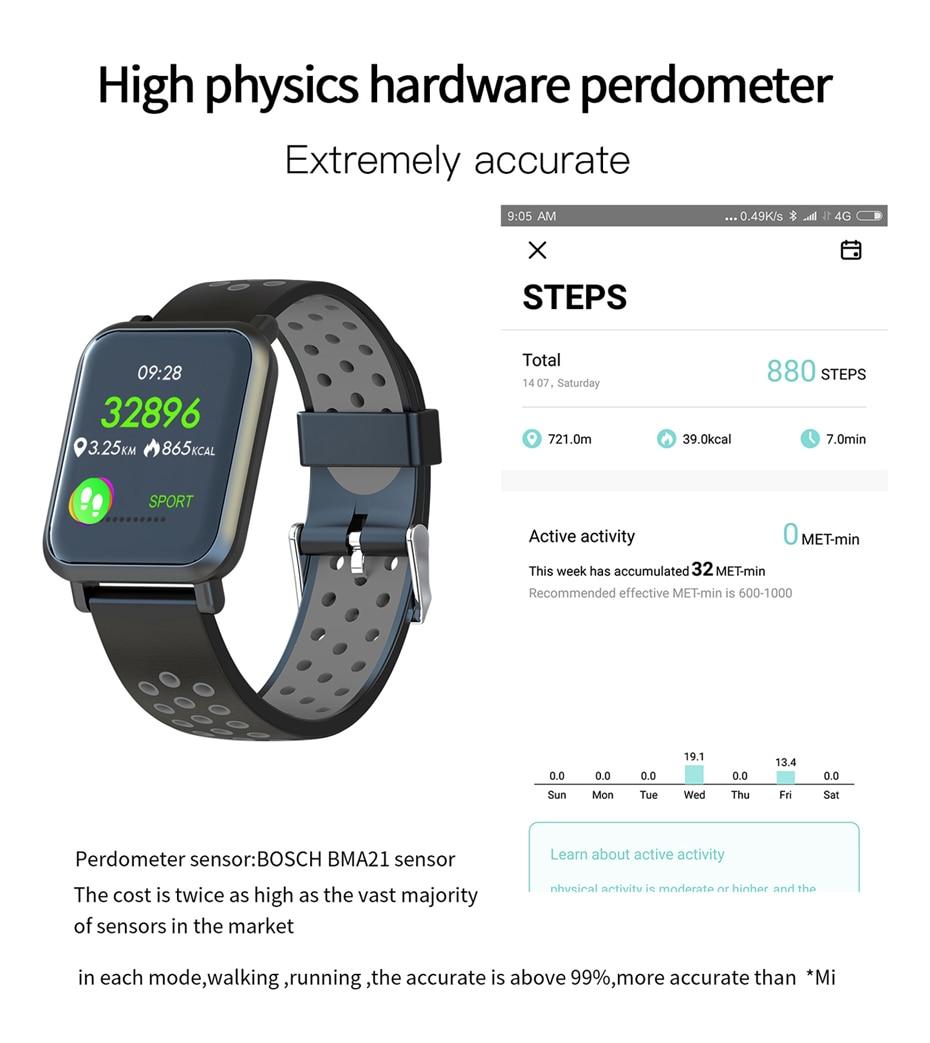 COLMI-Smart-watch-S9-Plus-2.5D-Screen-Gorilla-Glass-IP68-Waterproof-Clock-Fitness-Activity-Tracker-Smartwatch-for-apple-phone-10