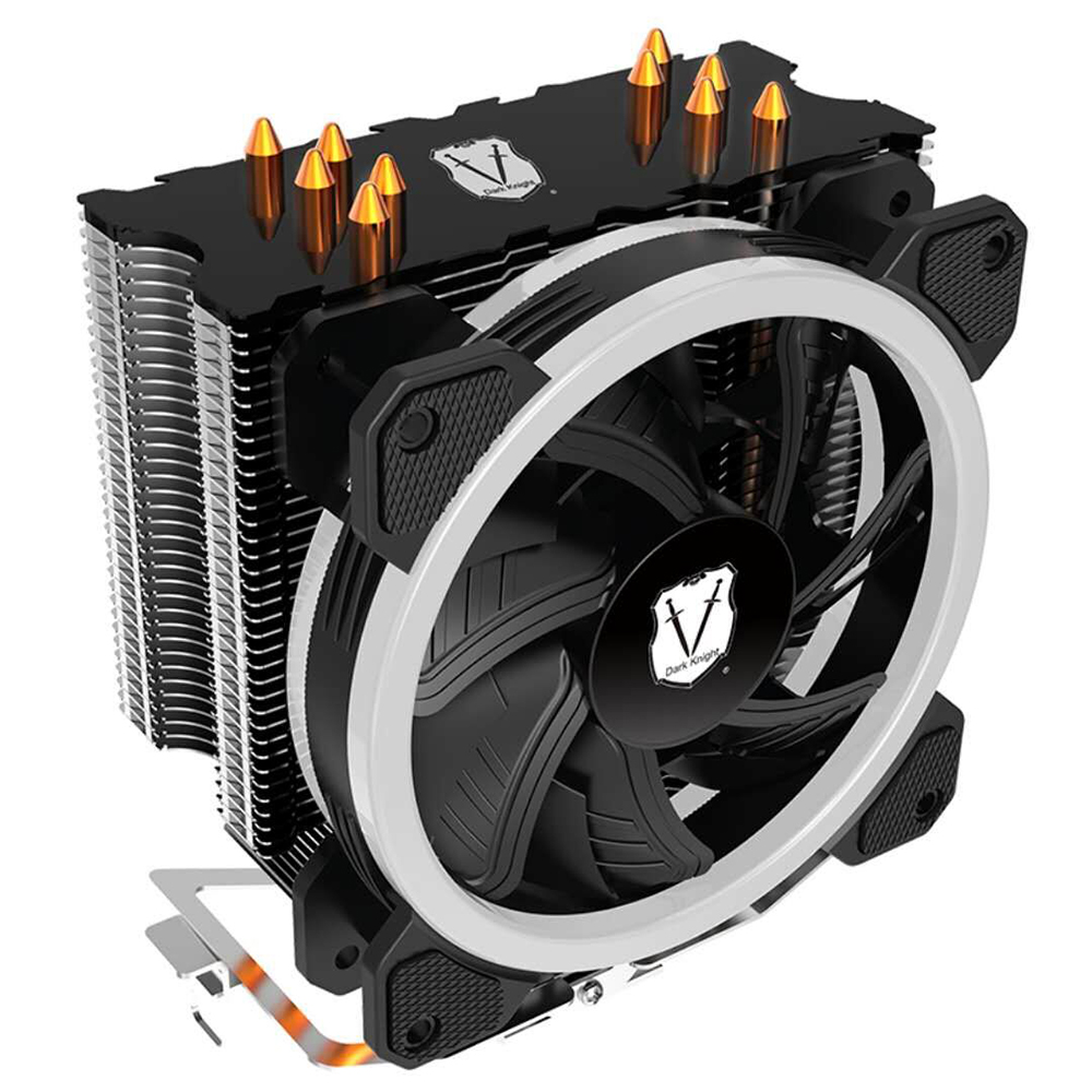 CPU Cooler (3)