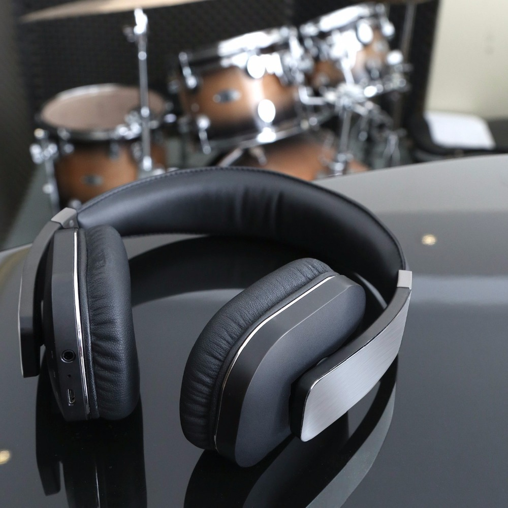 noise cancelling bluetooth earphone (5)