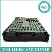 hot sale!!! Hard Disk Drive For HP Server AG691A 454414-001 1tb 7200rpm FATA hdd with in stock free shipping by DHL