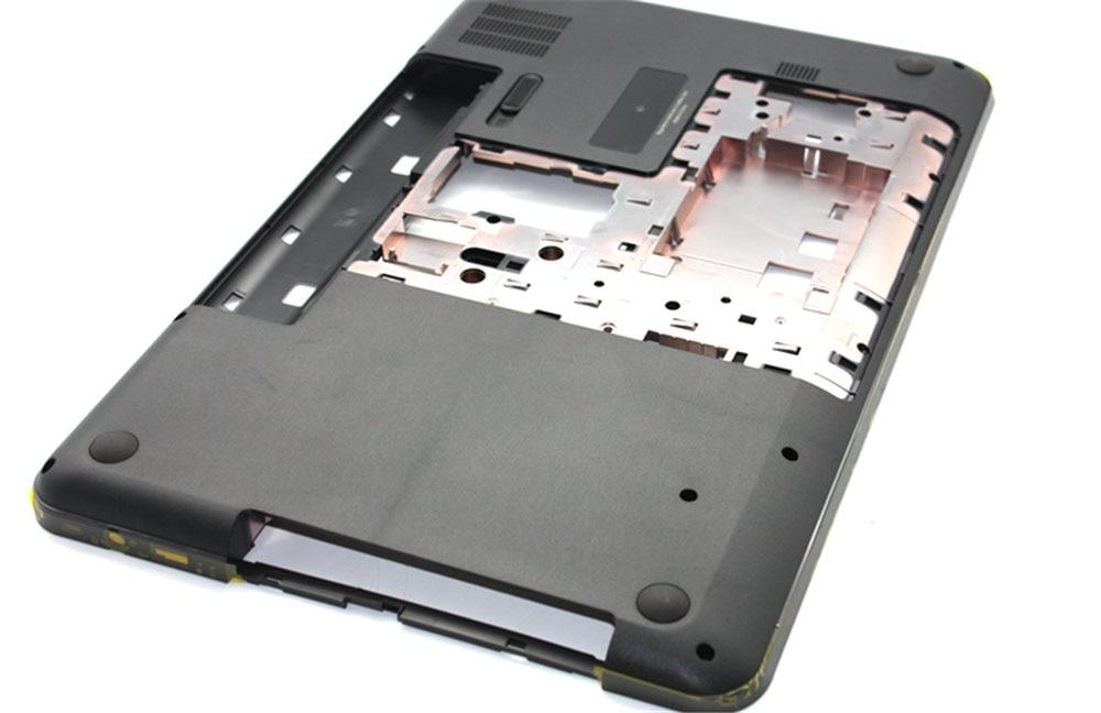 """New for HP Pavilion G7-2000 17.3/"""" Bottom Base Case Cover 685072-001 708037-001"""