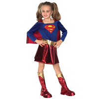 Kids-Girls-DC-Hero-Supergirl-Halloween-Costume.jpg_640x640