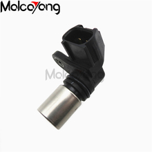 90919-05025 Engine Camshaft Position Sensor for Toyota Hiace 2.5 Hilux 2.5 Hilux 3.0 029600-0630(China)