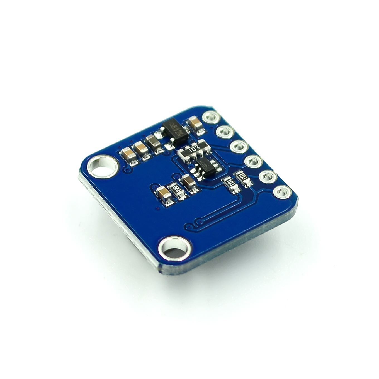AMG8833/IR modulo sensore di temperatura 8/* 8/Termocamera Array 8/x 8/telecamera a infrarossi sensore