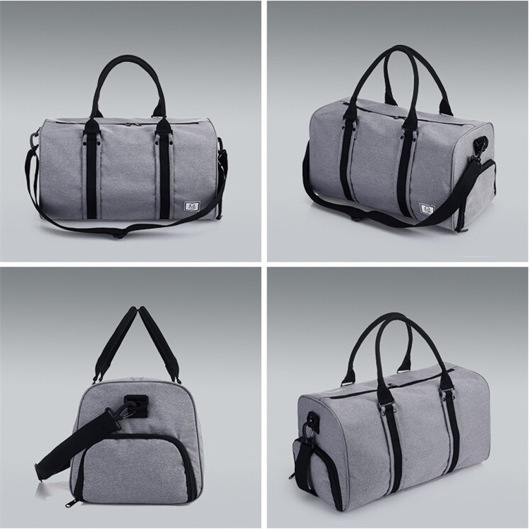 Luggage Duffle Bag (4)_