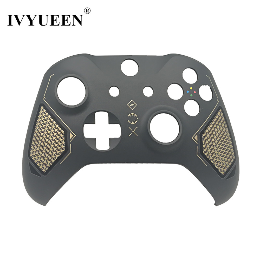 for Xbox One S shell Patrol Tech  0