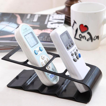 Remote Control Holder VCR TV DVD Step Mobile Phone Caddy Holder Storage Organiser