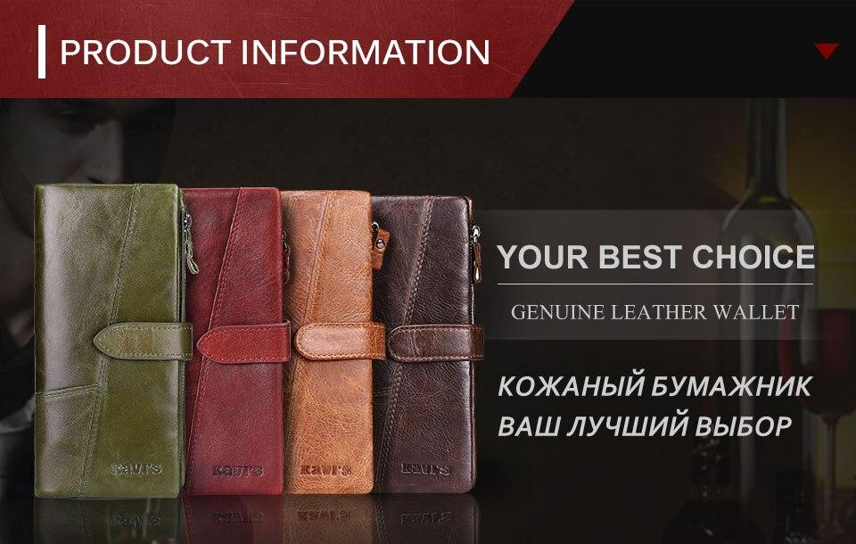 men-wallet-KA1L-green_01