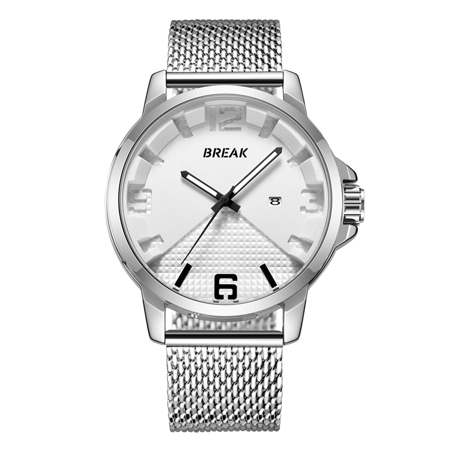 BR161902GA (1)