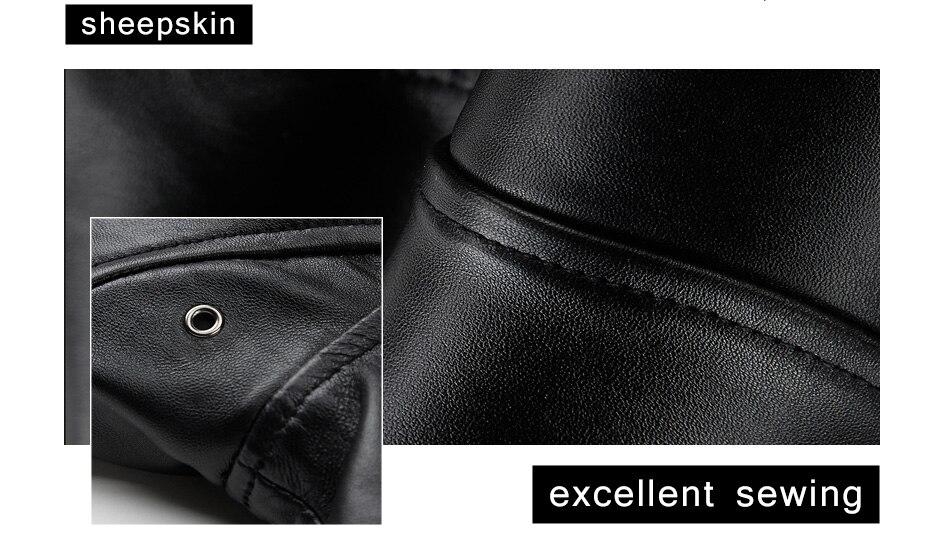 genuine-leatherL-1232--_05